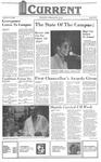 Current, October 06, 1988