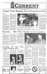 Current, October 20, 1988