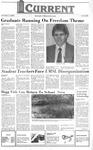 Current, November 03, 1988