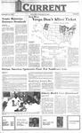 Current, November 10, 1988