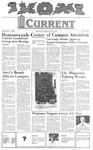Current, December 01, 1988