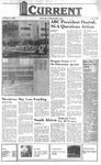 Current, February 09, 1989