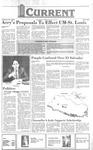 Current, February 16, 1989