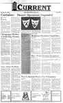 Current, February 21, 1989