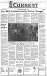 Current, April 20, 1989