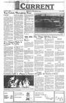 Current, April 27, 1989