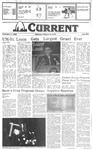 Current, September 14, 1989 by University of Missouri-St. Louis