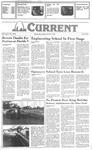 Current, September 28, 1989