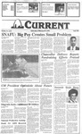 Current, October 19, 1989