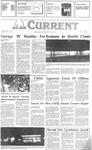Current, October 26, 1989