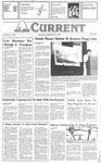 Current, November 02, 1989