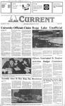 Current, November 09, 1989