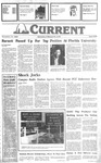 Current, November 16, 1989 by University of Missouri-St. Louis