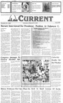 Current, November 30, 1989 by University of Missouri-St. Louis