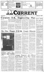 Current, February 08, 1990