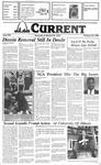 Current, February 22, 1990
