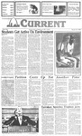 Current, March 15, 1990