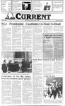 Current, April 19, 1990