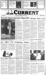 Current, June 21, 1990