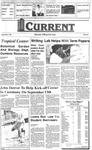 Current, September 06, 1990