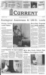 Current, September 13, 1990