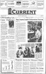 Current, September 20, 1990