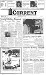 Current, September 27, 1990