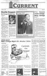 Current, October 04, 1990