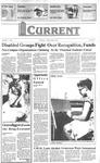 Current, October 11, 1990