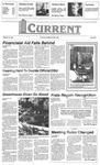 Current, October 18, 1990
