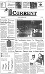 Current, October 25, 1990
