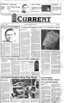 Current, November 01, 1990