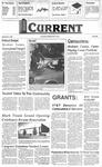 Current, November 08, 1990