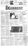 Current, November 15, 1990