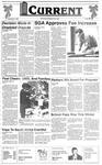 Current, December 06, 1990