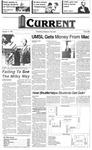 Current, January 17, 1991