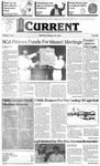 Current, February 07, 1991