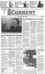 Current, February 21, 1991