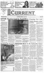 Current, February 28, 1991