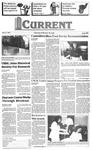 Current, April 04, 1991