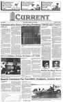 Current, April 11, 1991
