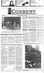 Current, April 25, 1991