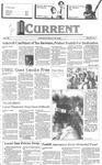 Current, June 20, 1991