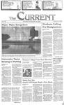 Current, September 09, 1991