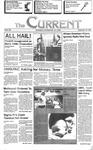 Current, September 16, 1991