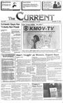 Current, September 23, 1991