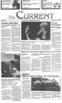 Current, September 30, 1991