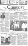 Current, October 07, 1991