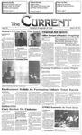 Current, October 28, 1991