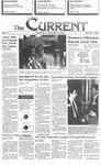 Current, November 04, 1991
